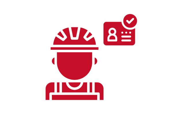 Bau- und Heimwerkermarkt Fasselt GmbH & Co. KG - Services - Kundenkonto für gewerbliche Kunden